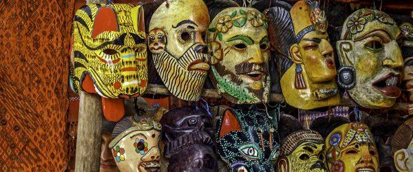 00-masks