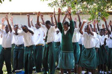 education-uganda